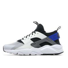 9c3861cccdd65 Nike Huarache Ultra Breathe
