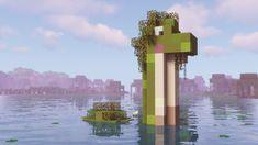Minecraft Cottage, Minecraft Castle, Cute Minecraft Houses, Minecraft Room, Minecraft Plans, Amazing Minecraft, Minecraft Blueprints, Minecraft Crafts, Minecraft Buildings