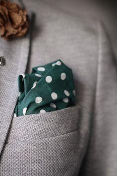159 Best Fancy Men's Fashions images | Mens fashion:__cat__