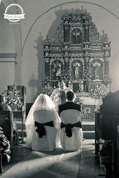 Boda Velásquez Corrales Fotografía Martha Nicaragua  #Boda