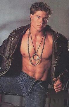 Cody Foster Porn 58