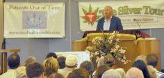 Heilmittel Cannabis: Mission Marihuana