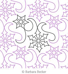 See what digital quilting designs are currently on sale.This page also displays our promotions involving exclusive free digitized quilting designs. Crop Circles, Wmf, Longarm Quilting, Digital Pattern, Winter Holidays, Quilting Designs, Simple Designs, Quilt Patterns, Pattern Design