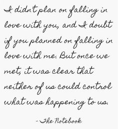 right love at the wrong time quotes - Google Search