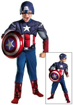 disfraz-capitan-america-avengers-los-vengadores-para-ninos_mlm-f-3186838913_092012-jpg.65535 (840×1200)