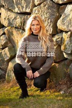 Alpacas, Vikings, Hipster, Knitting, Style, Fashion, Tricot, Threading, The Vikings