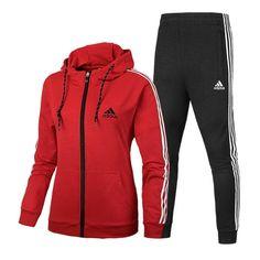 Tardi Adidas Essenziale Lineare Pullover Cappuccio Nero Adidas Pantaloni