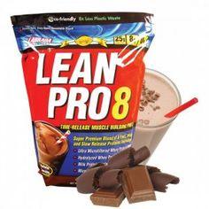 leanpro8-5-1000