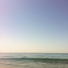 Carbon Beach, Malibu