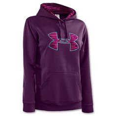 Image from http://www.finishline.com/images/products/xl1221640514.jpg.
