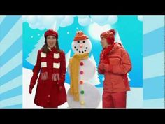 Looking for a French winter videos list for your classroom? This list includes winter-themed videos that your kids and students will love! French Christmas Songs, French Songs, Snow Theme, Winter Theme, Teaching French Immersion, Theme Carnaval, French Classroom, Primary Classroom, Kindergarten Songs