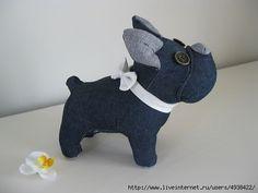 текстильная собака рукоделие: 17 тыс изображений найдено в Яндекс.Картинках