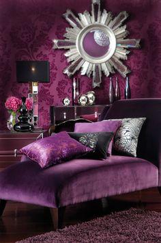 Housetohomeliving Room Christmas Glam Ideal Home