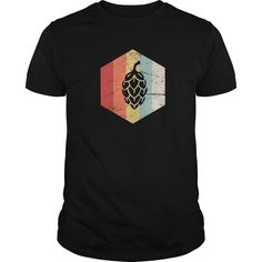 Mens Retro Vintage Hops Homebrew Beer T-Shirt #gift #ideas #Popular #Everything #Videos #Shop #Animals #pets #Architecture #Art #Cars #motorcycles #Celebrities #DIY #crafts #Design #Education #Entertainment #Food #drink #Gardening #Geek #Hair #beauty #Health #fitness #History #Holidays #events #Home decor #Humor #Illustrations #posters #Kids #parenting #Men #Outdoors #Photography #Products #Quotes #Science #nature #Sports #Tattoos #Technology #Travel #Weddings #Women