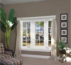 Custom Windows Collegeville - Home and Garden Design Ideas