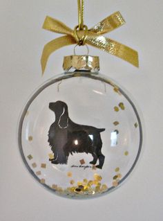English Springer Spaniel  Dog  Dog Gifts for by SerendipitiniPet, $16.00 https://www.etsy.com/listing/168334510/english-springer-spaniel-dog-dog-gifts?