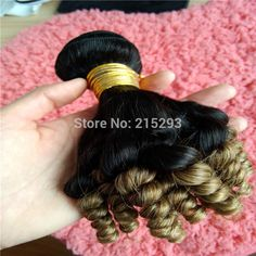 Find More Hair Weaves Information about Grade 6A Wet And Wavy Virgin Brazilian Ombre Hair Extensions Three Tone Cheap Brazilian Hair funmi hair Bundles,High Quality hair updos curly hair,China hair station Suppliers, Cheap hair wet and wavy from Angel City 2012 on Aliexpress.com