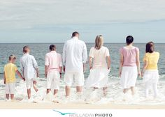 Google Image Result for http://holladayweddings.com/blog/wp-content/uploads/2010/09/Hawaii-beach-family-photography-6.jpg