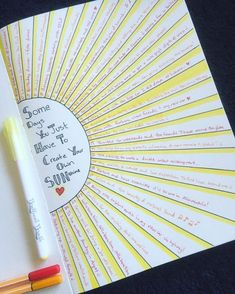 Looking for bullet journal ideas? These creative bullet journal tracker charts will help you get organized, save money, lose weight, and boost your mood! Bullet Journal Tracker, Bullet Journal 2019, Bullet Journal Inspo, Bullet Journals, Bullet Journal Ideas Templates, Journal Layout, Journal Prompts, Journal Pages, Journal Themes