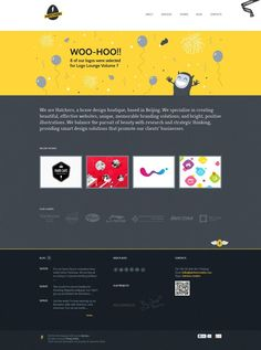 web design inspiration 12