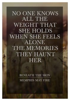 """""""457. Beaneath The Skin~Memphis May Fire"""" by amebiersack ❤ liked on Polyvore"""