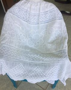 Lace Shorts, Needlework, Crochet, Dresses, Sewing Projects, Folklore, Templates, Outfits, Ladies Capes