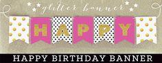 https://www.etsy.com/listing/207736609/happy-50th-birthday-banner-50th-birthday?ref=sr_gallery_33