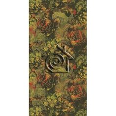 Papel Pintado Wallpaper No3 RC14119CRYSTALS