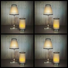Stand 3424 horeca expo Www.luminara-benelux.eu  Www.smartcandle-benelux.eu  #smartcandle #horecaexpo #gent #smartcandlebenelux  #movingflame #flameless #candle #candlelight #light #candleholder #tableware #tablelight #ledkaarsen #style #ambient #design #decoration #deco #ledcandle #led #safetyfirst #safety #antwerp #antwerpen #follow #like