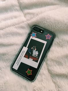 cool phone cases 694046992561226393 - insta & vsco ✰ z o ë ✰ 🌻 Source by repondlokita Tumblr Phone Case, Diy Phone Case, Cute Phone Cases, Iphone Phone Cases, Cell Phone Covers, Iphone 5s, Capas Samsung, Accessoires Iphone, Aesthetic Phone Case