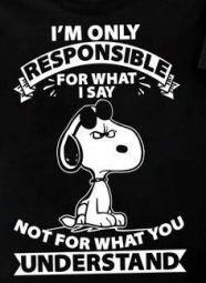 64 Ideas funny art quotes humor so true Art Quotes Funny, Sarcastic Quotes, Funny Memes, Inspirational Quotes, Funny Sayings, Funny Art, Hilarious, Charlie Brown Quotes, Charlie Brown And Snoopy
