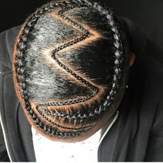 Long Box Braids: 67 Hairstyles To Upgrade Your Box Braids - Hairstyles Trends Latest Braided Hairstyles, Boy Braids Hairstyles, Hairstyle Ideas, Cornrows Hair, Teenage Hairstyles, Boys Cornrows, Men's Hairstyle, Protective Hairstyles, Hair Ideas