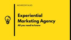 Wonder what goes on in experiential marketing agency? or are you preparing for an interview or want to apply at an experiential marketing agency then click here as we have listed down all you need to know about experiential marketing agency #experientialmarketing #agencylife #agency #activation #marketing Request For Proposal, Experiential Marketing, Interview Preparation, The Agency, Competitor Analysis, Get The Job, Need To Know, Finance, How To Apply