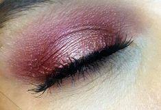 Anastasia Beverly Hills modern  renaissance  Ardell individuals lashes  Too faced primer  Roller lash benefit mascara  Mac tan pigment