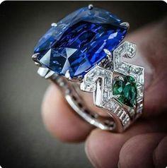 Fashion 925 Silver Blue Sapphire Women/Men Wedding Bridal Jewelry Gift Size in Jewelry & Watches, Fashion Jewelry, Rings Silver Wedding Jewelry, Bridal Jewelry, Jewelry Gifts, Fine Jewelry, Women Jewelry, Cheap Jewelry, Emerald Jewelry, Gemstone Jewelry, Gold Jewellery
