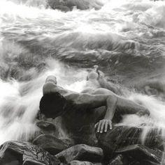 Paul Freeman: Bondi & Outback (1 of 2)