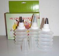 Bucatarie - Ustensile pentru decorare tort Soap, Personal Care, Bottle, Self Care, Personal Hygiene, Flask, Bar Soap, Soaps, Jars