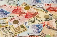 Foreign Currency #forex #arbitrage http://currency.remmont.com/foreign-currency-forex-arbitrage/  #foreign money # As soon as your plane touches down in a foreign country, chances are you'll need some money in the local currency — for a cab, public transportation or even a meal. The growing proliferation of ATMs around the world means that the local currency is usually as close as the nearest cash […]