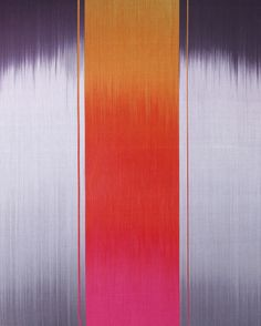 Ptolemy Mann. Straight from her blog.