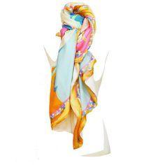 chal de seda,fular (foulard) de seda, fular reversible,fular de seda JULUNGGUL http://www.julunggul.com/fulares-y-chales-de-seda-primavera-verano-2014/625-fular-de-seda-y-viscosa-xl-reversible-012345678912.html
