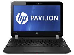 HP Pavilion dm1z-4200 Entertainment Notebook PC - $389