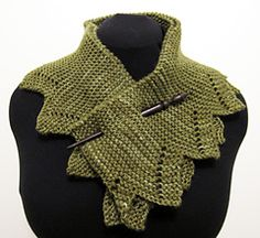 Ravelry: January Cowl pattern by JumperCablesKnitting