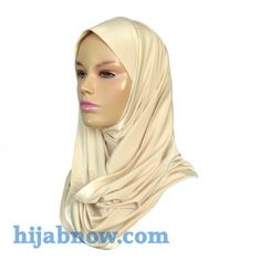 Kuwaiti hijab -  from Hijab Now