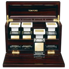 Tom Ford Beauty Private Blend Collection Set | Gift Set ...