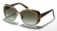 Dsquared Sunglasses DQ 0090 028 DSQUARED2. $284.99