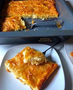 Easy Cooking, Macaroni And Cheese, French Toast, Recipies, Bread, Snacks, Breakfast, Ethnic Recipes, Sweet