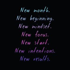 Lets go AUGUST!  Feeling good today.  This month has a lot of excitement and promise in every aspect of my life.  #newmonth #august #newgoals #goals #intentions #mombod #momlife #girlmom #oneyearold #wednesday #workingmom #life #promise #excitement #workoutathome #workoutmotivation #80dayobsession #newstart #eatclean #obsessed