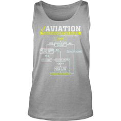 Aviation Guide T-shirt #gift #ideas #Popular #Everything #Videos #Shop #Animals #pets #Architecture #Art #Cars #motorcycles #Celebrities #DIY #crafts #Design #Education #Entertainment #Food #drink #Gardening #Geek #Hair #beauty #Health #fitness #History #Holidays #events #Home decor #Humor #Illustrations #posters #Kids #parenting #Men #Outdoors #Photography #Products #Quotes #Science #nature #Sports #Tattoos #Technology #Travel #Weddings #Women #aviationhumorshirts