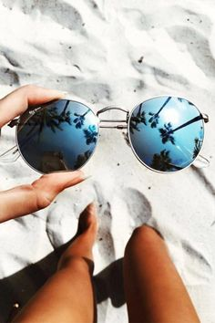 Beach Aesthetic, Summer Aesthetic, Blue Aesthetic, Summer Goals, Summer Of Love, Summer Beach, Style Summer, Summer With Friends, Summer Things