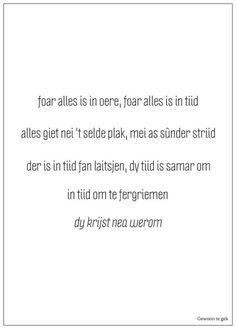 fryske spreuken 97 beste afbeeldingen van Fryske spreuken   Fries, March en Mars fryske spreuken